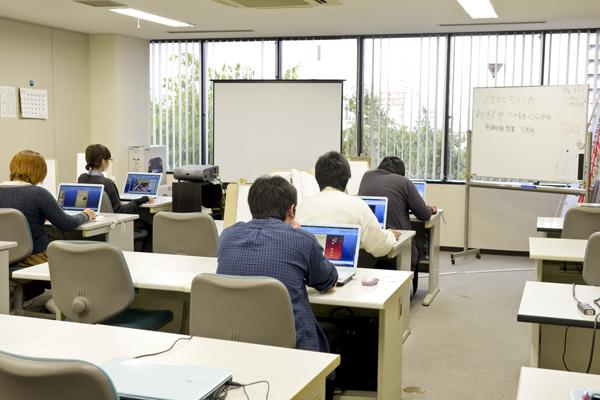 青森パソコンスクール